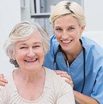How Prevalent is Nurse Burnout?
